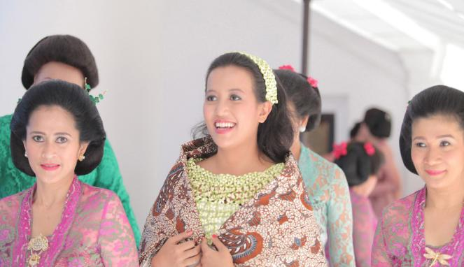 226717_siraman-pernikahan-agung-keraton-yogyakarta_663_382
