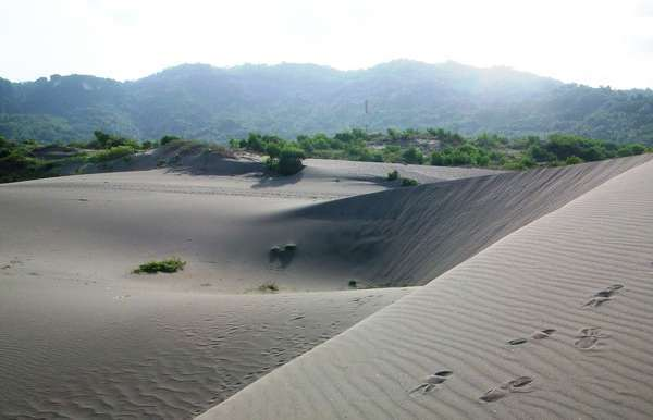 gumuk-pasir-parangkusumo